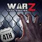 Last Empire-War Z 1.0.271