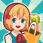 Happy Mall Story: Sim Game 2.3.1
