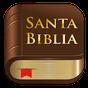 Santa Biblia Reina Valera 2.0.9