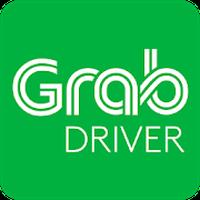 Ikon GrabTaxi Driver