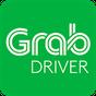 Grab Driver 5.112.0