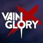 Vainglory 4.8.1 (98500)