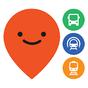 Moovit: Bus, Metro y Cercanías 5.36.2.420