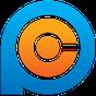 İnternet radyo - PCRADIO 2.4.8.0