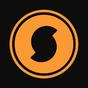 SoundHound - Búsqueda y reproducción musical 5.9.1