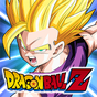 DRAGON BALL Z DOKKAN BATTLE 4.5.3