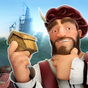 Forge of Empires 1.162.1