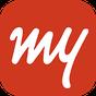 MakeMyTrip-Flights Hotels Cabs 7.7.5
