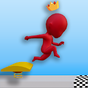 Run Race 3D - Gara di corsa 3D 1.2.9