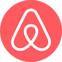 Airbnb 19.50.1