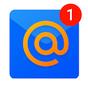 Почта Mail.Ru 10.5.0.27579