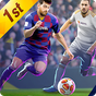 Soccer Star 2018 Top Leagues 2.1.8
