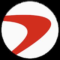 Icono de Capital One® Mobile