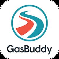 Icône de GasBuddy: Trouver Du Carburant