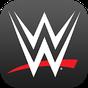 WWE 4.32.26
