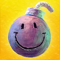 Icoană BombSquad