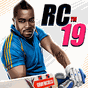 Real Cricket™ 19 2.7