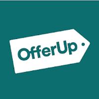 Icône de OfferUp - Buy. Sell. Offer Up