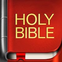 Ícone do Bíblia JFA Offline
