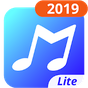 Free Music Player: MixerBox 200.00