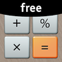 Calculadora Plus Gratis 5.8.0