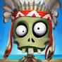 Zombie Castaways 3.27.1