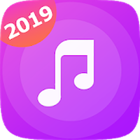 GO Music Player - Mp3 Player icon