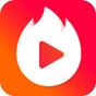 Hypstar - Video Maker, Funny Short Video & Share 8.5.0