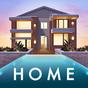 Design Home 1.41.043