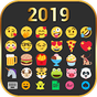 Teclado Emoji-Belos Emoticons 1.7.6.0