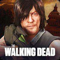 Icono de The Walking Dead No Man's Land
