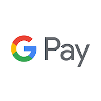 Google Pay icon