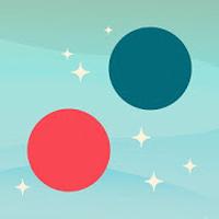 Two Dots Simgesi