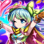 Brave Frontier 2.7.0.0