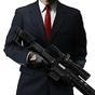 Hitman: Sniper 1.7.128077