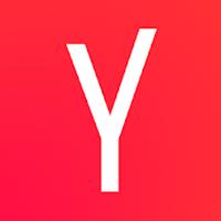 Иконка Яндекс — с Алисой
