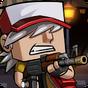 Zombie Age 2 1.2.7