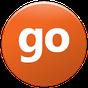 Goibibo - Flight Hotel Bus Car IRCTC Booking App 7.2.11