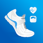 Pedometer & Weight Loss Coach p6.6.1