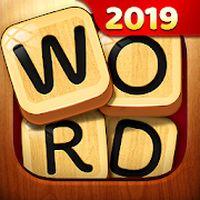 Ícone do Palavras Conectadas