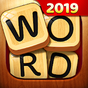 Word Connect 2.744.1