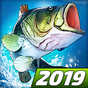 Extreme Sport Fishing: Jogo 3D