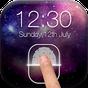 Fingerprint bloqueio Prank