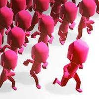 Crowd City icon