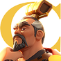 Rise of Kingdoms: Lost Crusade 1.0.25.15