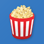 Movies by Flixster 9.1.9