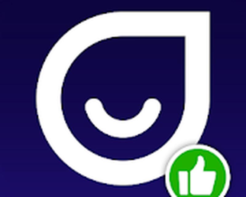 Κορυφαίες εφαρμογές γνωριμιών iOS