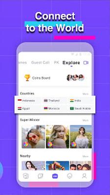 κορυφαίες εφαρμογές γνωριμιών στο iOS ζωή hack Διαδίκτυο dating