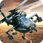 Helikopter Saldırısı 3D 1.1.0