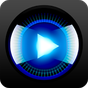 音楽プレーヤー 1.1.7
